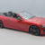 1:18 Top Marques Maserati GranCabrio Centennial Edition Review