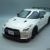 1:18 Avanstyle Nissan GT-R R35 Nismo Review