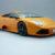 1:18 AUTOart Lamborghini Murcielago LP640 Review