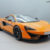 1:18 Top Speed McLaren 570S Review